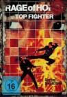 Top Fighter (Sho Kosugi) -Action Cult Uncut Nr. 30 - OOP DVD