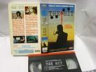 2925 ) VCL The Hit mit John Hurt