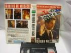 2323 ) VCL Robert De Niro in Schuldig bei Verdacht