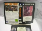 2596 ) Warner Home Video   West Side Story