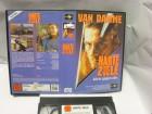 2221 ) Harte Ziele   Van Damme