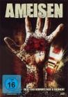 Ameisen - DVD Amaray Wendecover OVP