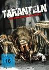 Taranteln - DVD Amaray Wendecover OVP