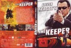 THE KEEPER     STEVEN SEAGAL
