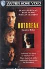 Outbreak (23369)