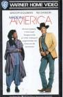 Made in America (23368)