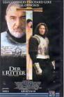 Der 1. Ritter (23370)