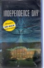 Independence Day (23378)