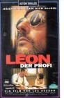 Leon - Der Profi (23381)
