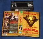 Dracula - Tot aber glücklich VHS Leslie Nielsen