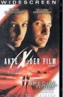 Akte X : Der Film (23382)