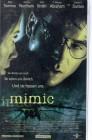 Mimic (23384)
