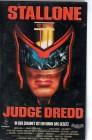 Judge Dredd (23375)