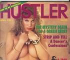 US-HUSTLER 1991-April