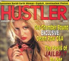 US-HUSTLER 1991-Jänner