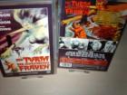 DVD   Der Turm der schreienden Frauen - Tormented Terror