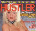 US-HUSTLER 1990-April