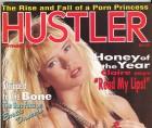 US-HUSTLER 1990-September