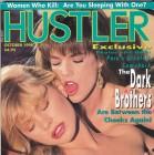 US-HUSTLER 1990-Oktober
