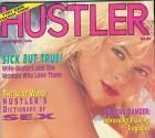 US-HUSTLER 1990-November