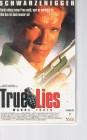 True Lies (23364)