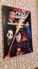 DVD Guide des Phantastischen Films Teil 1 und 2 - 2 x Buch