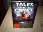 DVD     Tales from the Crypt - Vol. 1