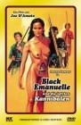 Nackt unter Kannibalen (gr. lim. 3Disc Hartbox A) [DVD] Neu