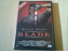 Blade-uncut dvd
