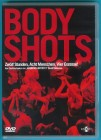 Body Shots DVD Sean Patrick Flanery, Jerry O´Connell NEUWERT