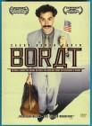 Borat: Kulturelle Lernung von Amerika DVD sehr guter Zustand