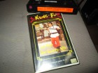 VHS - Lai Kahn Der Eiserne Affe - Kung Fu