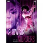 Showgirls Murders - DVD   SOLD OUT RESTLOS VERGRIFFEN