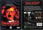 Mein Kampf Erwin Leisers Dokumentation des Nazi-Terrors