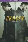 CH:OS:EN – CHOSEN – Serie - Season 1, 2, 3