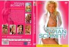 Sexy Moments / DVD / Red Cat / Vivian Schmitt
