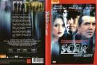 Scar - Ohne Gesetz / DVD / Uncut / Stephen Baldwin