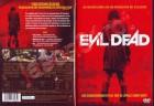 Evil Dead - Remake - UNCUT DVD NEU OVP