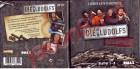 Die Ludolfs - Gesamtbox  - 26 DVDs NEU & OVP alle 8 Staffeln