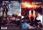 Steel Robot / DVD NEU OVP uncut