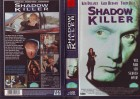 Shadow Killer (Starlight Video 22535) Psychothriller