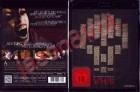 V/H/S - Eine mörderische Sammlung / Blu Ray NEU OVP uncut