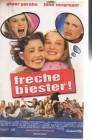 Freche Biester! (23403)