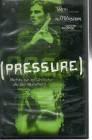 Pressure (23404)