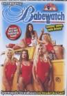 MMV - Babewatch 1 - DVD - NEU