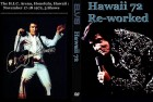 Elvis - Live In Hawaii 1972 DVD