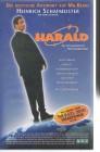 Harald (23426)