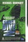 Crash Dive 2 (23421)