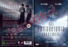 Das Philadelphia Experiment / DVD NEU OVP uncut