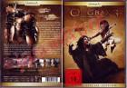 Ong-Bak 3 - 2-Disc Special Edition / DVD NEU OVP uncut